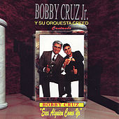 Play & Download Eres Alguien Como Yo by Bobby Cruz | Napster