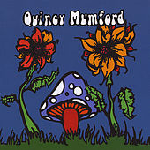 Play & Download Quincy Mumford by Quincy Mumford | Napster