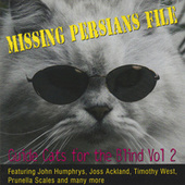 Play & Download Missing Persians File by Various Artists | Napster