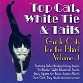 Play & Download Top Cat, White Tie And Tails by Various Artists | Napster