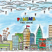 Play & Download Take Cover EP by Panima | Napster