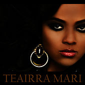 No No by Teairra Mari