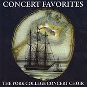 Play & Download Concert Favorites by Various Artists | Napster