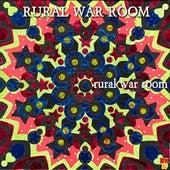 Play & Download Rural War Room by Rural War Room | Napster