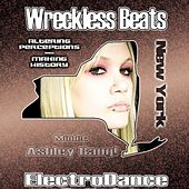 Play & Download ElectroDance by Wreckless Beats | Napster