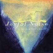 Joyful Noise by Various Artists