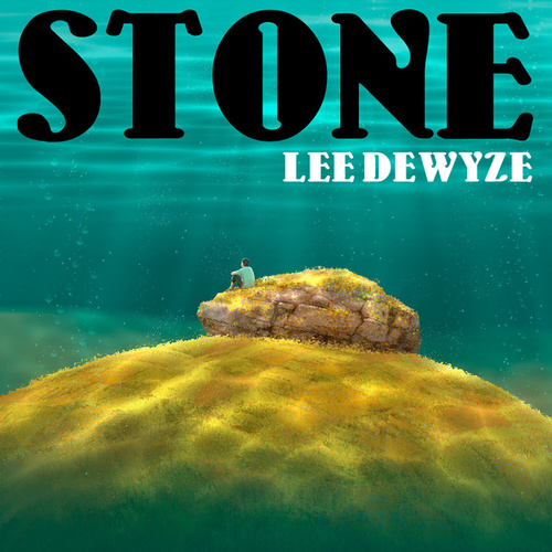 Play & Download Stone by Lee DeWyze | Napster
