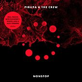 Play & Download Pirupa & The Crew - Single by Pirupa | Napster