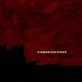Play & Download The Rescue by codeseven | Napster