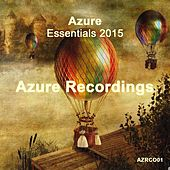 Azure Essentials 2015 - EP by Various Artists