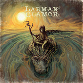 Play & Download Alligator Heart by Larman Clamor | Napster