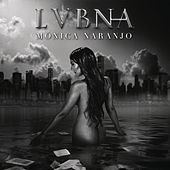 Play & Download Lubna by Monica Naranjo | Napster