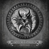 Play & Download Frontiers by Omnium Gatherum | Napster