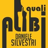 Quali alibi by Daniele Silvestri