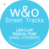 Play & Download Lions Clap by Daniel Steinberg | Napster