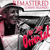 Play & Download Mi Son Oriental by Compay Segundo | Napster