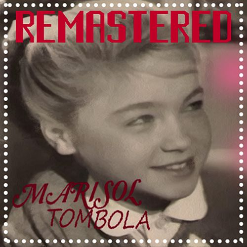 Play & Download Tómbola by Marisol | Napster