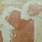 Caliente by Vox Dei