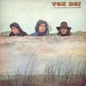 Play & Download Es Una Nube No Hay Duda by Vox Dei | Napster