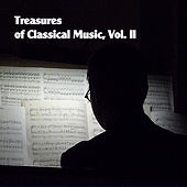 Play & Download Treasures of Classical Music, Vol. II by Various Artists | Napster