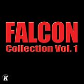 Falcon Collection Vol. 1 by The Falcon