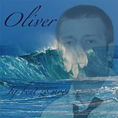 Jij Bent Zo Mooi by Oliver