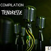 Tendresse by Various Artists