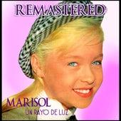 Play & Download Un rayo de luz by Marisol | Napster