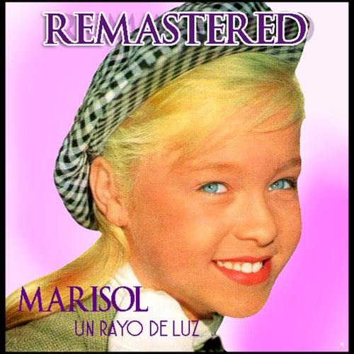 Play & Download Un rayo de luz by Marisol   Napster