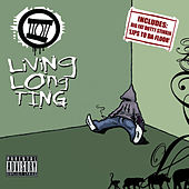 Living Long Ting by Various Artists