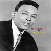 Play & Download The Soulful Moods of Marvin Gaye - Marvin Gaye by Marvin Gaye | Napster