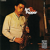 The Way It Was! by Art Pepper