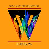 Play & Download Rainbow by XIV Orchestral   Napster