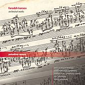 Play & Download Faradzh Karaev: Orchestral Works by Various Artists | Napster