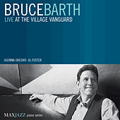 Play & Download Live at the Village Vanguard by Bruce Barth | Napster