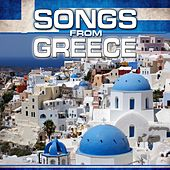 Play & Download Songs from Greece by Chacra Music | Napster