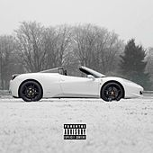 Play & Download Ferrari by B.Slade | Napster