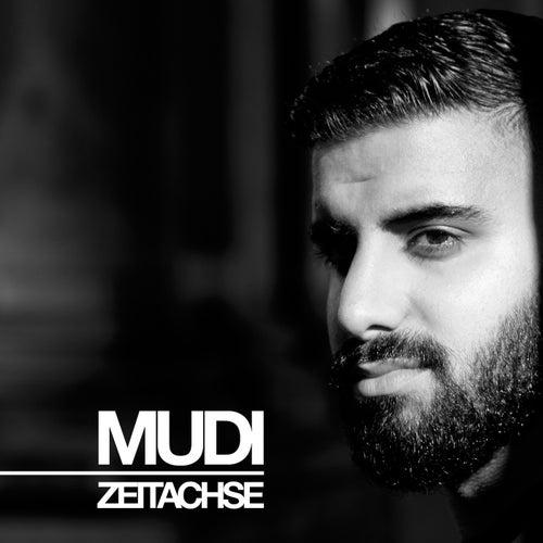 Play & Download Zeitachse by Mudi   Napster