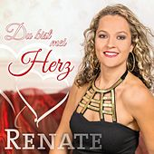 Play & Download Du bist mei Herz by Renate | Napster