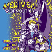 Workout EP by Merimell