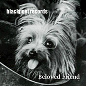 Beloved Friend - Single by Color