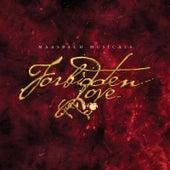 Forbidden Love (Original English Cast Recording) by Various Artists