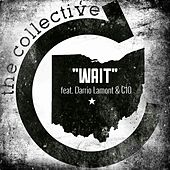 Wait (feat. Darrio Lamont & C10) by The Collective