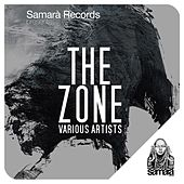Play & Download The Zone by Various Artists | Napster