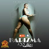Play & Download 100 Likes by Karizma | Napster