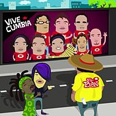 Play & Download Vive Cumbia by El Plan | Napster