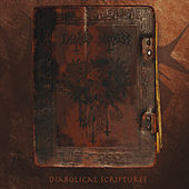 Diabolical Scriptures by Engraved Darkness