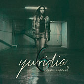Play & Download 6 by Yuridia | Napster
