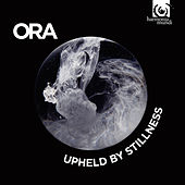 Play & Download Upheld by Stillness, Renaissance Gems and their Reflections by Ora | Napster