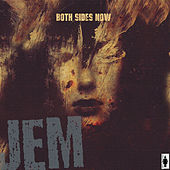 Play & Download Both Sides Now by Jem | Napster